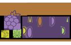 Maison de la polyculture - Lucey
