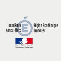 academie-nancy-metz-logo