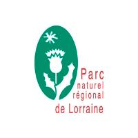 parc-naturel-lorraine