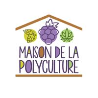 poly-logo-200x200